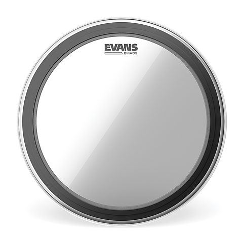 Evans EMAD-2 BD20EMAD2