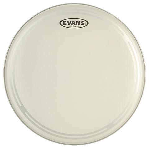 Evans Edge Control EC1 Coated B13EC1