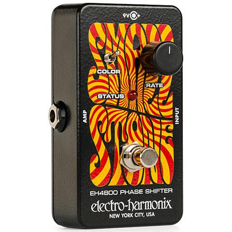 Electro Harmonix Nano Stone