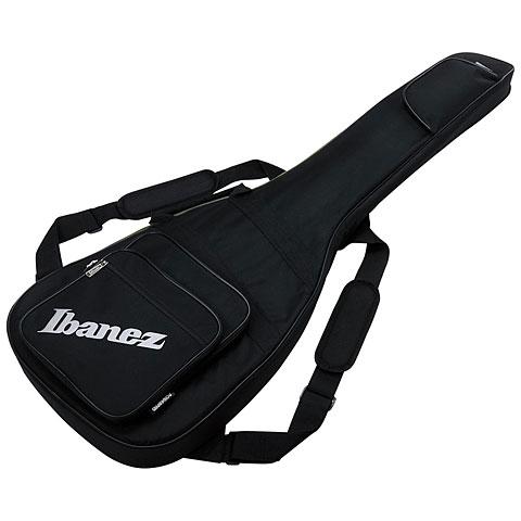 Ibanez  ISBB5L-BK