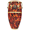 Latin Percussion Accent Line LP565ZF-APG « Conga