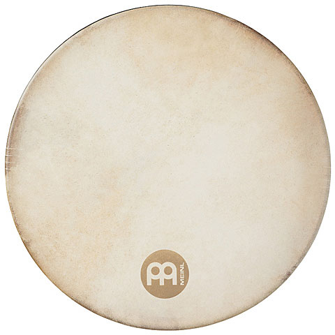 Meinl FD16BE