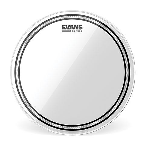 Evans Edge Control EC Resonant TT18ECR