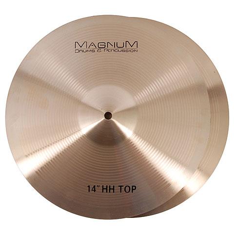Magnum Brass 14
