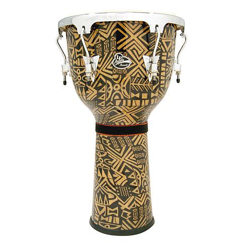 Latin Percussion Aspire LPA632-SGC Serengeti