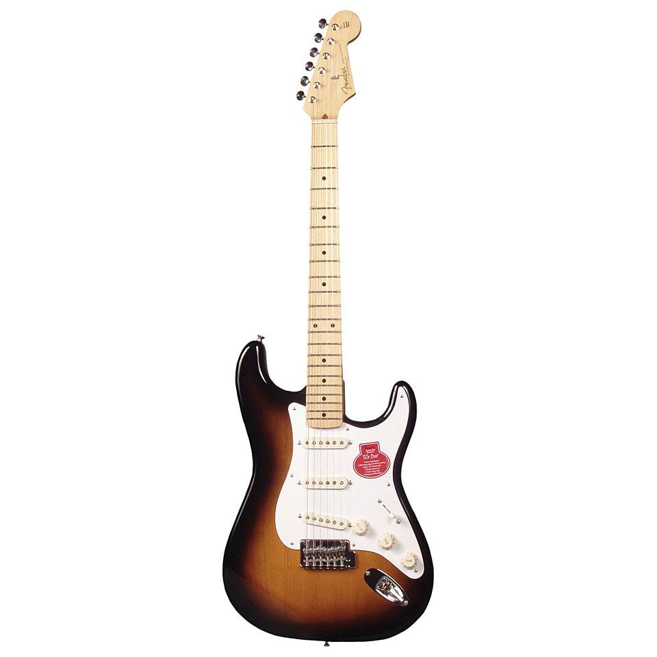 Compra de Fender pastillas Vintage Noiseless
