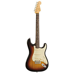 Fender Classic Player '60s Stratocaster 3TS « Guitarra eléctrica