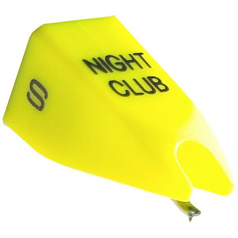 Ortofon Stylus Nightclub S