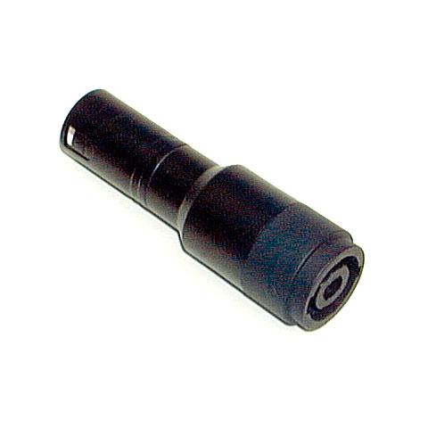 AudioTeknik SF-XM