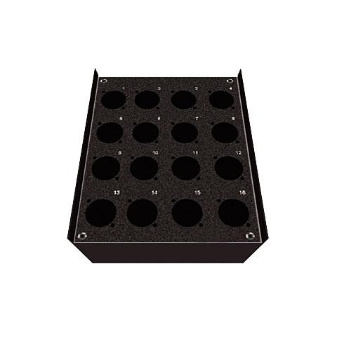 AudioTeknik Box 16 schwarz