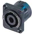 Neutrik NL2MP « Conector speakon