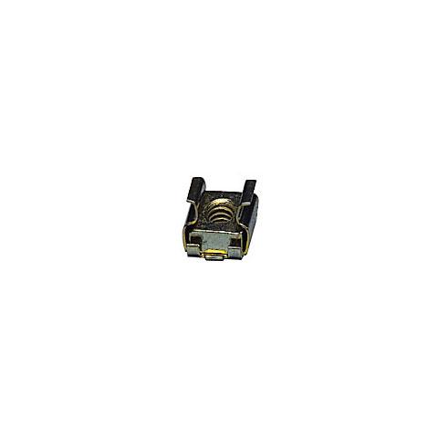 AAC M6 Käfigmutter S1025 RSG