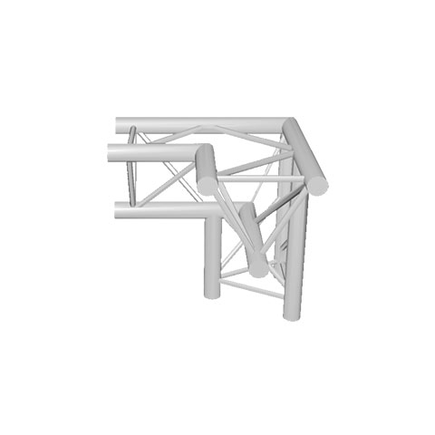 Expotruss X3K-30 J-340