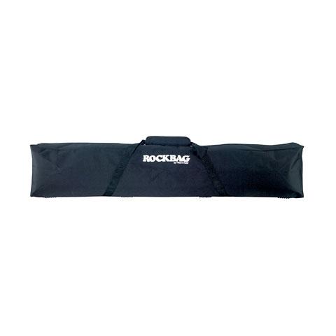 Rockbag RB25590