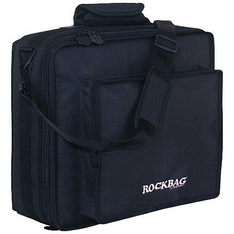 Rockbag RB23400B