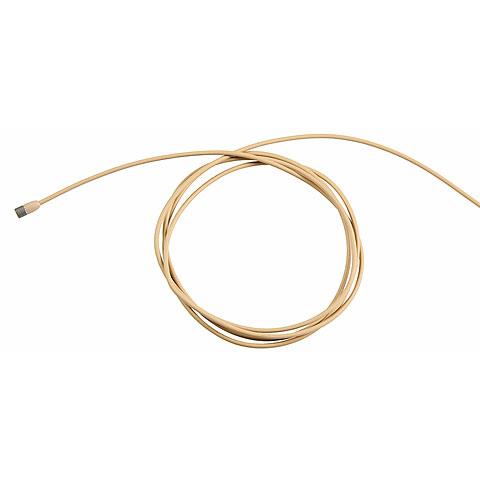 Sennheiser MKE 2-EW3-Gold beige