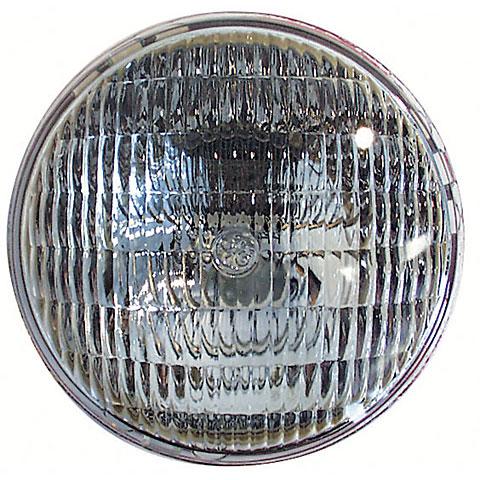 General Electric CP88 MFL