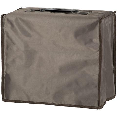 Fender Hülle für Blues Junior, BR