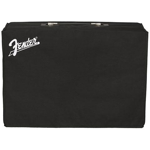 Fender  para Twin 65 2x12