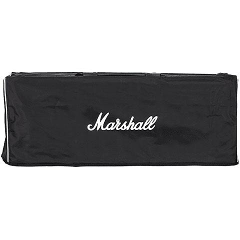 Marshall  MRC40 para cabezales
