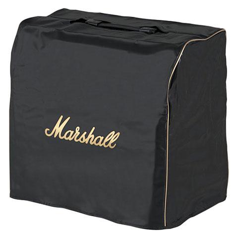 Marshall  para AVT20 Combo