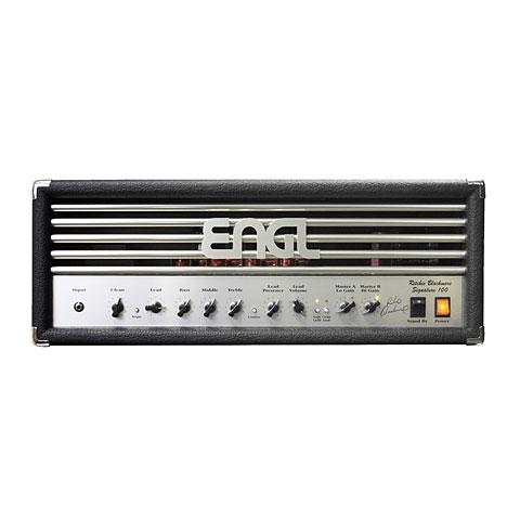 Engl Ritchie Blackmore E650