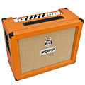 Orange AD30TC, Class A, EL84 « Amplificador guitarra eléctrica