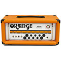 Orange AD30HTC « Cabezal guitarra