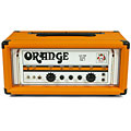 Orange AD200 Bass MK3 « Cabezal bajo
