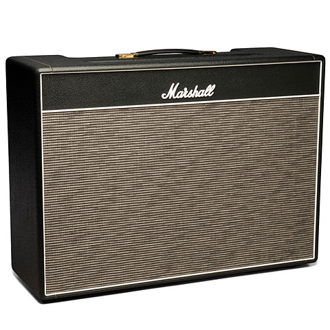 Marshall Vintage MR1962 Bluesbreaker