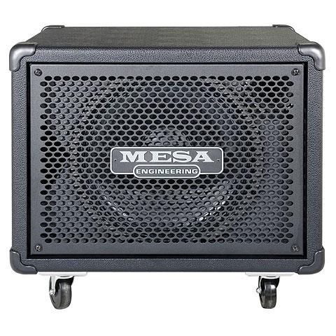 Mesa Boogie Powerhouse 1x15 /Horn
