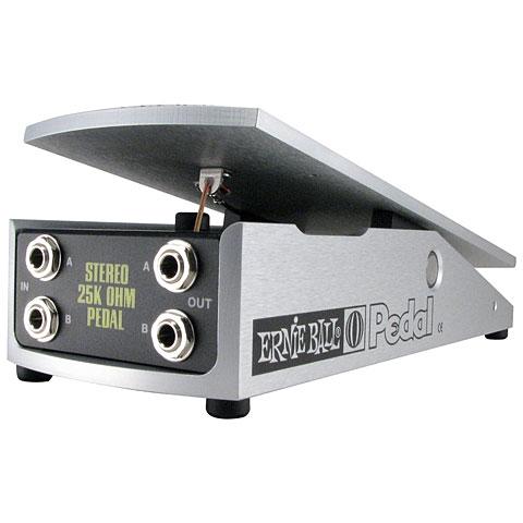 Ernie Ball VP EB6167 Vol. stereo 25k