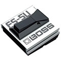 Boss FS-5U Foot Switch « Accesorios efectos