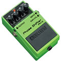 Boss PH-3 Phase Shifter « Pedal guitarra eléctrica