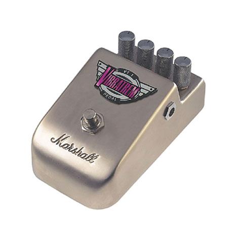Marshall VT1 Vibratrem