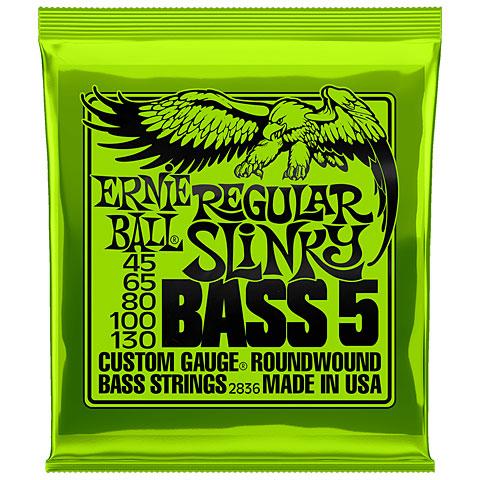 Ernie Ball Slinky EB2836, 045-130