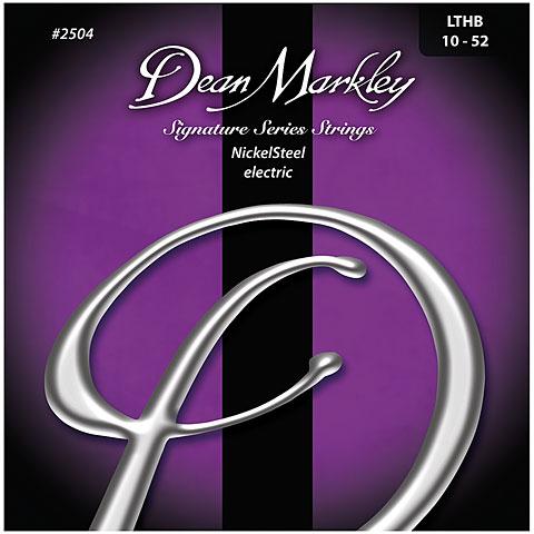 Dean Markley DMS2504, 010-052