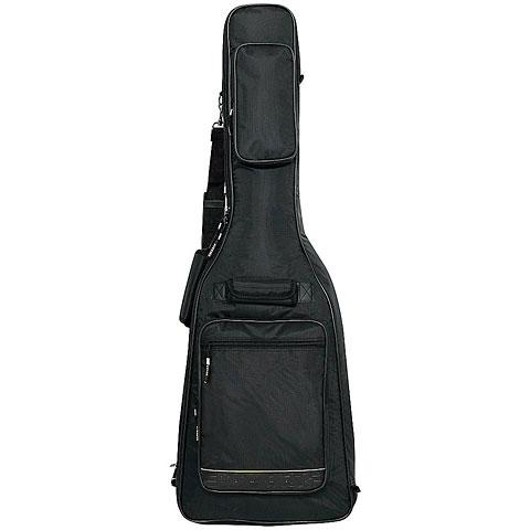 Rockbag DeLuxe RB20506 para guitarra eléctrica