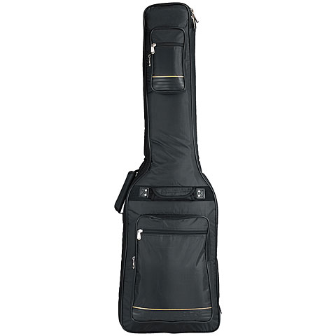 Rockbag Premium RB20605