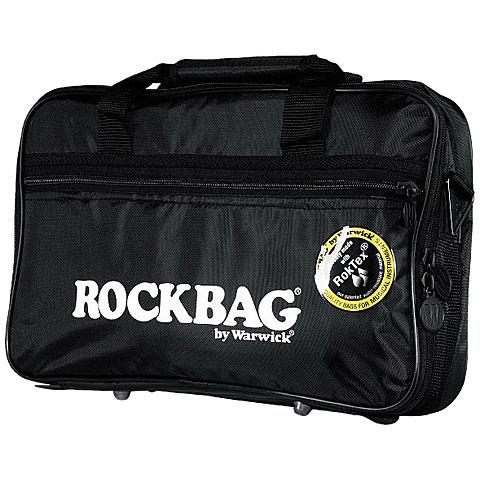Rockbag DeLuxe RB23010
