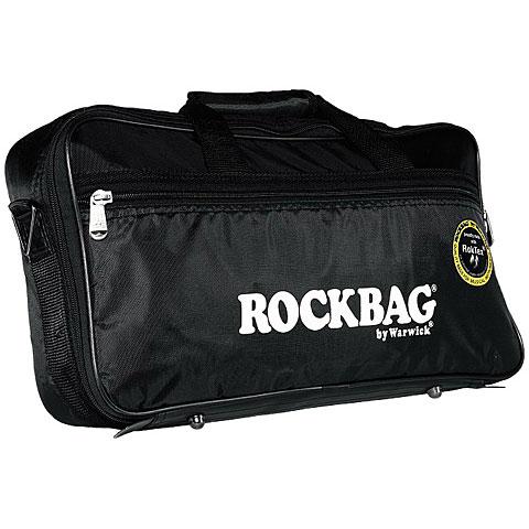 Rockbag DeLuxe RB23020