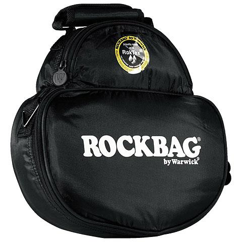 Rockbag DeLuxe RB23090 Line6 POD II, POD XT