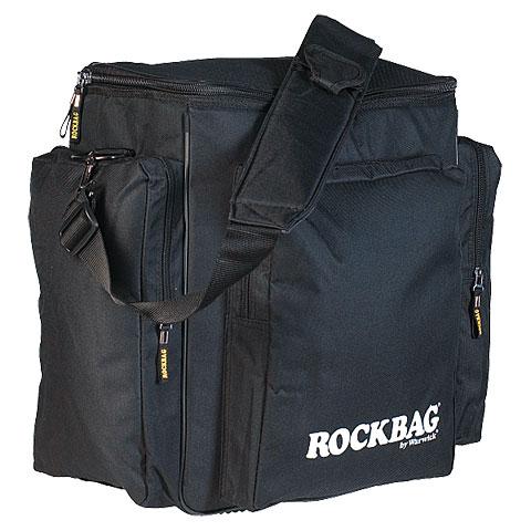 Warwick Rockbag RB23002B