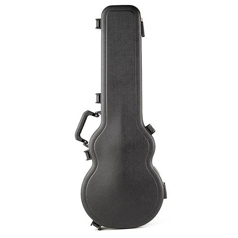 SKB 56 Les Paul Guitar Case