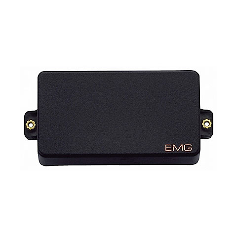EMG 89 Bridge black