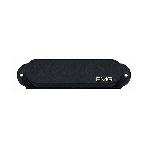 EMG SAe einzeln black