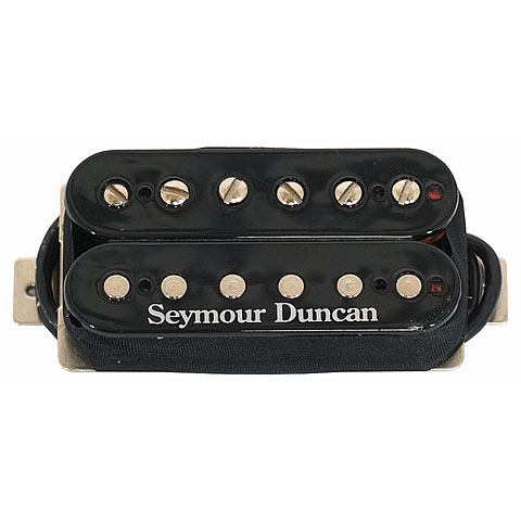 Seymour Duncan Standard Humbucker Jazz, Neck