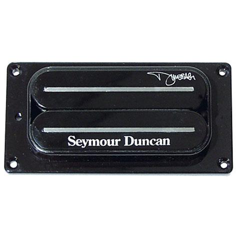 Seymour Duncan Standard Humbucker Dimebucker