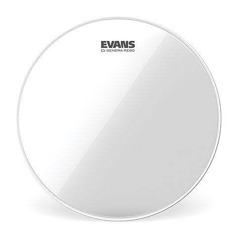 Evans Genera Resonant TT10GR