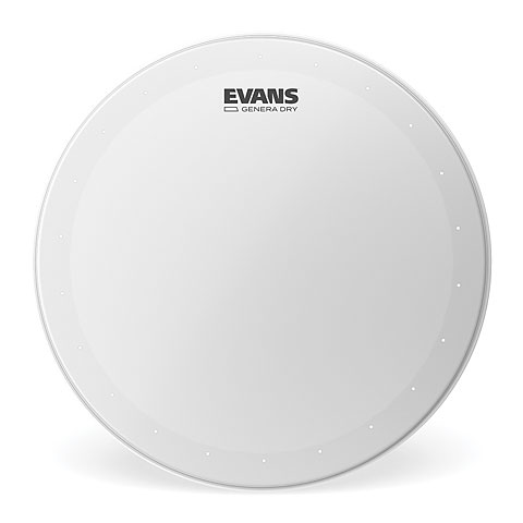 Evans Genera Dry B14DRY